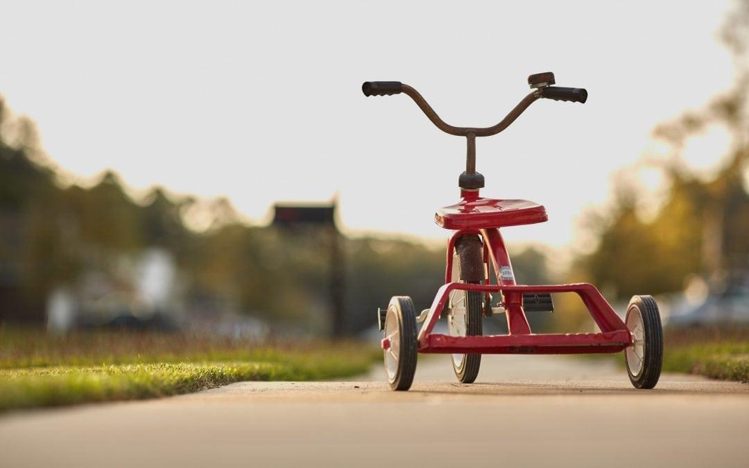 Investir dans la mobilité douce