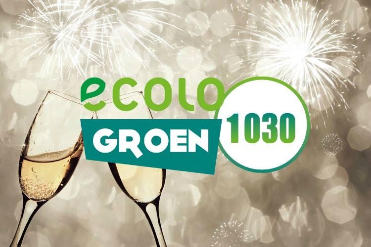 Commencer l'année par la célébrer!